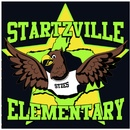 Photo provided by Startzville Elementary School.