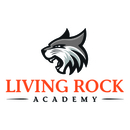 Photo provided by Living Rock Academy.