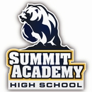 Photo provided by Summit Academy High School.