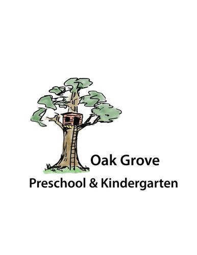 oak grove preschool oak grove united methodist preschool and kindergarten 214