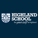 Photo provided by Highland School.