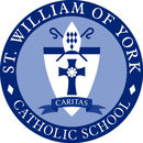 Photo provided by St. William of York Catholic School.