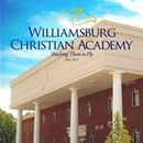 Photo provided by Williamsburg Christian Academy.