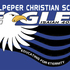 Photo provided by Culpeper Christian School.