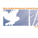 Photo provided by West Seattle Montessori.