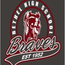 Photo provided by Bethel High School.