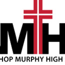 Photo provided by Archbishop Murphy High School.