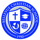 Photo provided by Bellevue Christian School.