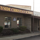 Photo provided by Sunnyside Christian School.