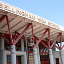Photo provided by Bellingham High School.