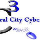 Photo provided by Central City Cyberschool.