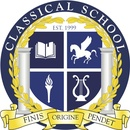 Photo provided by Classical School.