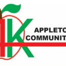 Photo provided by Appleton Community 4K.