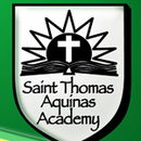 Photo provided by St Thomas Aquinas Academy.