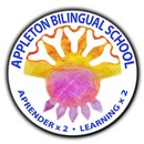 Photo provided by Appleton Bilingual School.